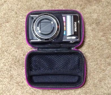 カメラケース.JPG