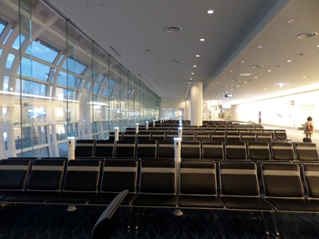 空港USB01.JPG