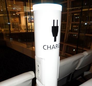 空港USB02.JPG