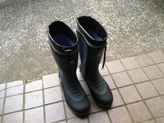 長靴問題web.JPG