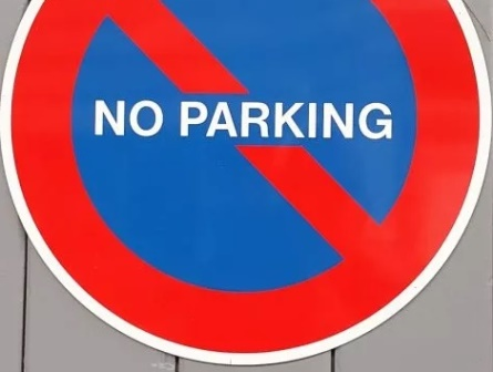 駐車違反.jpg