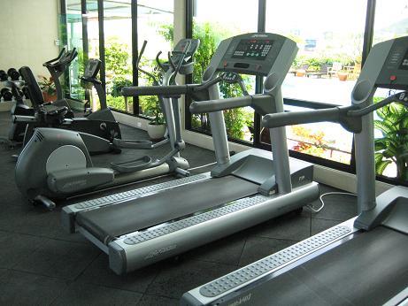 Laentong Fitness001.JPG