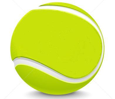 Tennis Ball.JPG