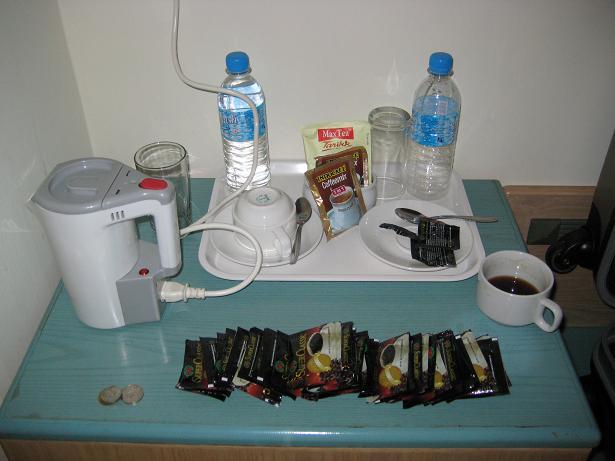 gateway coffee.JPG